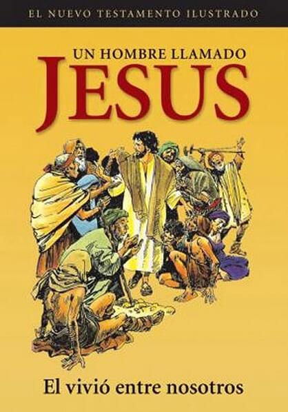 Jesuscover